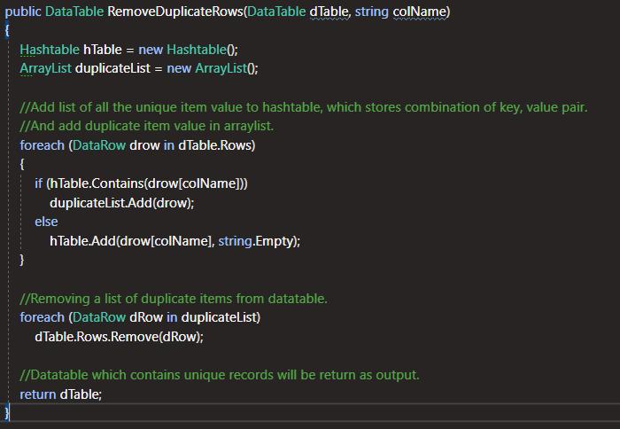 RemoveDuplicateRows.PNG