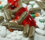 capsules-medicine-medical-health-drugs-medication